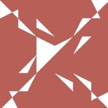 小圓頭's avatar