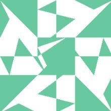 小專's avatar