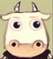 小小一菜鸟's avatar