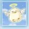 小小程序's avatar