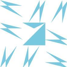 小小藍天's avatar