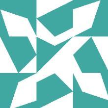 小志志's avatar