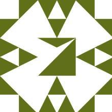 小書蟲's avatar