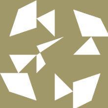 小河蟹's avatar