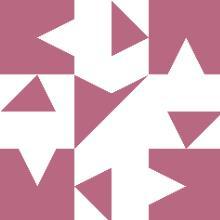 小洛洛's avatar