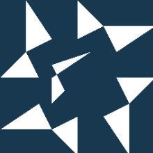 小海园's avatar