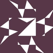 小灰鼠's avatar