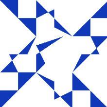 小球藻's avatar