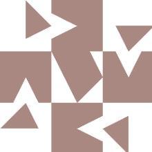 小瑞999's avatar