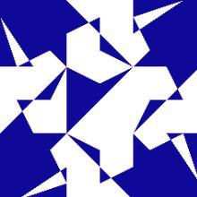 小白中央空调's avatar