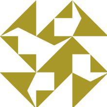 小白鹅's avatar