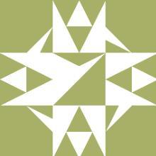 小耿加油's avatar