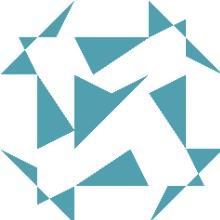 小腸's avatar