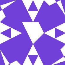 小蜗牛微软's avatar