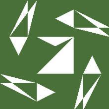 小螺钉's avatar