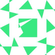 小西洋's avatar