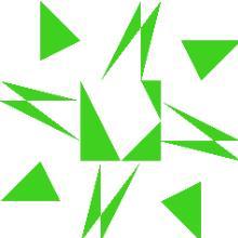 小豆's avatar