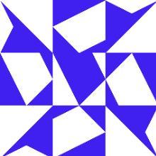 小酷喵's avatar