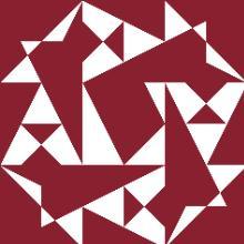 小雨1123's avatar