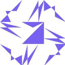 小魚's avatar