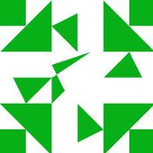 小龙技术问答's avatar