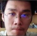 尚彬's avatar