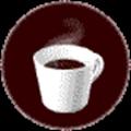 尺蠖's avatar