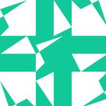山湖's avatar