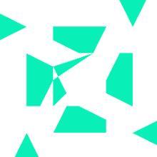山西乔峰's avatar