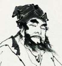 山顶的白羚's avatar