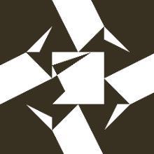 山T's avatar