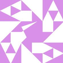 岩鉄's avatar