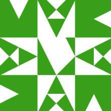 島根の星's avatar