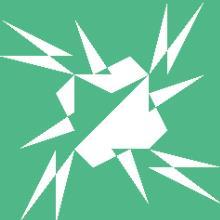 崔彦松's avatar