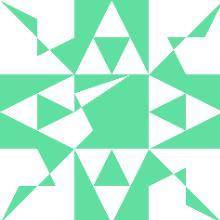 嶋田's avatar