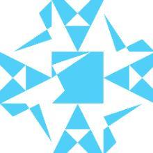 川口裕司's avatar