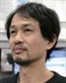 avatar of hiroyuk