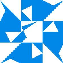 巴哈姆特's avatar
