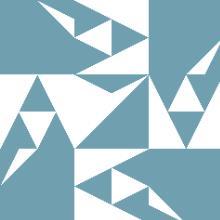 布利's avatar