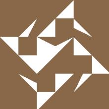 帝釋天's avatar