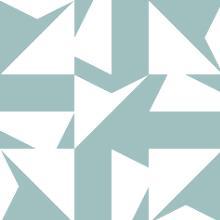 平步's avatar
