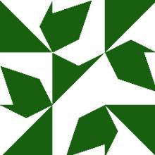 幽山一树's avatar