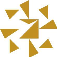 广州魔法师's avatar