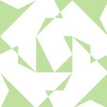 康生's avatar
