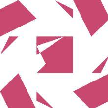 廿's avatar