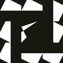 开发zdm's avatar