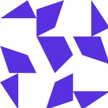 弃坑开发's avatar