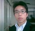 张三宾's avatar