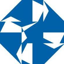 张乐's avatar