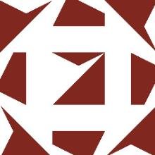 张先生ZM's avatar